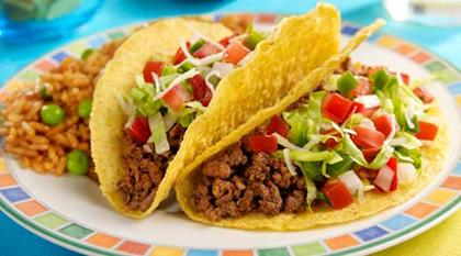 8316_crispy_beef_tacos.jpg