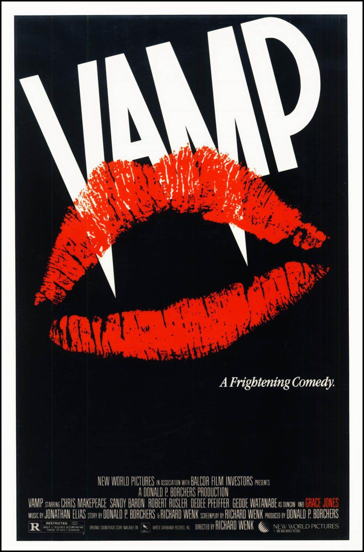 Vamps Film