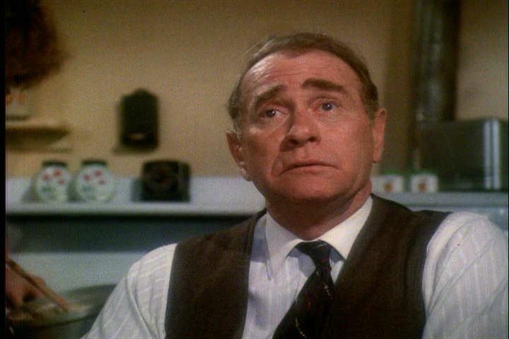 darren mcgavin twilight zone