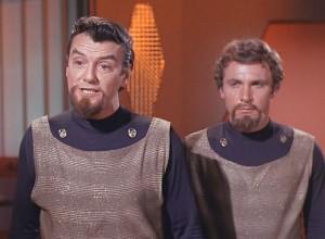Klingons_Star_Trek_TOS
