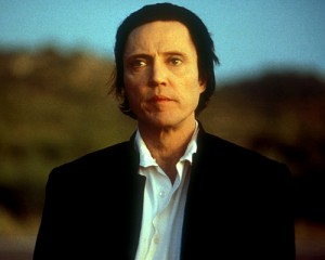 Christopher Walken - The Prophecy