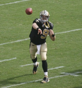 Drew_Brees_Saints_2008