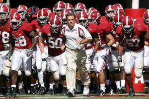 Nick-Saban-Alabama-Crimson-Tide