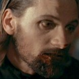 Viggo Mortensen - The Prophecy
