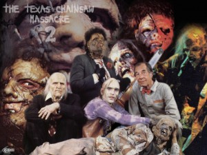 The-Texas-Chainsaw-Massacre-2