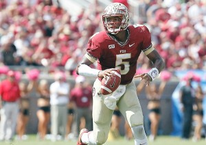 jameis-winston-heisman-watch-florida-state