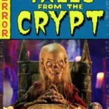 Tales From the Crypt, Season 1